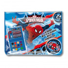 Spiderman Mini Color Case