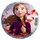 Frozen 2 Deco Ball - Ø 13 Cm - Assorteret