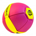Phlat Ball Junior Metallic - Purple