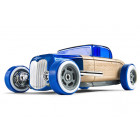 Automoblox - HR-3 Hotrod Coupe