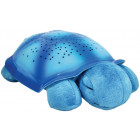 CloudB Twilight Turtle - Classic Blue