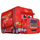 Legetelt - Disney Cars Mack lastbil