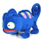 Charley the Chameleon - Natlampe fra Cloud b