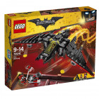 LEGO The Batman Movie - Batvingen 70916
