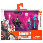 Fortnite Battle Royale Collection Duo Pack - Omega & Brite Bomber
