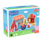 Gurli Gris - Peppa Pig Mr. Fox Shop