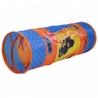 Hot Wheels Legetunnel - 130 cm lang