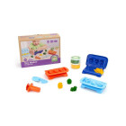 Green Toys - Toy Maker Dough Set