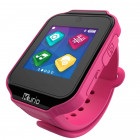 Pink Kurio Watch - Super sejt ur