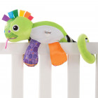Lamaze Babylegetøj - Rainbow Glow Rosie Nightlight