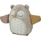 Cloud b - Nighty Night Owl med sensor