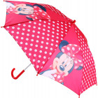 Paraply - Disney Minnie Mouse