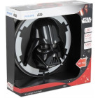 Star Wars - Darth Vader 3D lampe fra Philips Lighting
