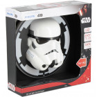 Star Wars - Stormtrooper 3D lampe fra Philips Lighting