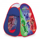 PJ Masks Pop-up Telt
