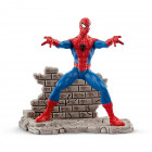 Schleich Spiderman