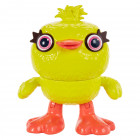 Toy Story 4 - Ducky