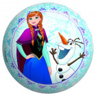 Frozen 2 Deco Ball - Ø 23 Cm - Assorteret