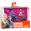 Fortnite Battle Royale Collection Duo Pack - Sergeant Jonesy & Carbide